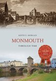 Monmouth Through Time