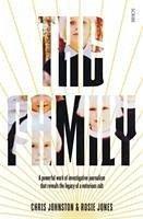The Family - Johnston, Chris; Jones, Rosie