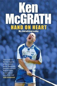 Ken McGrath: My Autobiography - Mcgrath, Ken