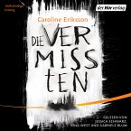 Die Vermissten (MP3-Download)