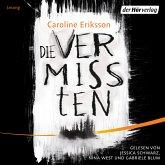 Die Vermissten (MP3-Download)