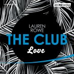 Love / The Club Bd.3 (MP3-Download)