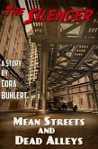 Mean Streets and Dead Alleys (The Silencer, #6) (eBook, ePUB)
