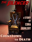 Countdown to Death (The Silencer, #1) (eBook, ePUB)