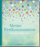 Mein Buch zur Erstkommunion