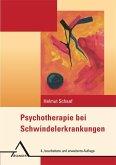 Psychotherapie bei Schwindelerkrankungen