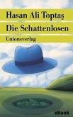 Die Schattenlosen (eBook, ePUB)