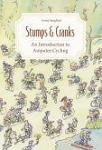 Stumps and Cranks (eBook, ePUB)