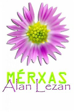 Merxas (eBook, ePUB) - Lezan, Alan