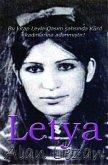 Letya (eBook, ePUB)