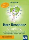 Herz-Resonanz-Coaching (eBook, PDF)