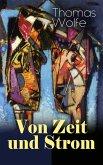 Von Zeit und Strom (eBook, ePUB)