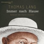 Immer nach Hause (MP3-Download)