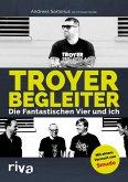 Troyer Begleiter (eBook, PDF)