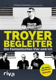 Troyer Begleiter (eBook, ePUB)