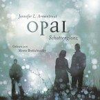 Opal. Schattenglanz / Obsidian Bd.3 (MP3-Download)