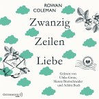 Zwanzig Zeilen Liebe (MP3-Download)