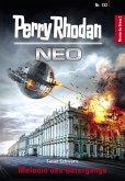 Melodie des Untergangs / Perry Rhodan - Neo Bd.132 (eBook, ePUB)