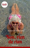 Non, rien de rien (eBook, ePUB)