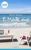 E-Mails aus dem Süden (eBook, ePUB)