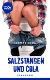 Salzstangen und Cola (eBook, ePUB)