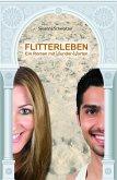 FLITTERLEBEN (eBook, ePUB)