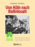 Von Köln nach Ballinlough (eBook, ePUB)