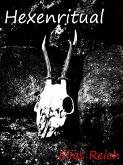 Hexenritual (eBook, ePUB)
