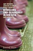Bewegung und Gesundheit in der Kita (eBook, PDF)