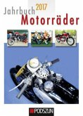 Jahrbuch Motorräder 2017