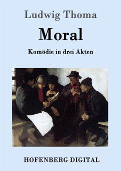 Moral