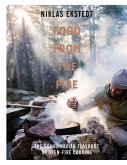 Food from the Fire (eBook, ePUB)