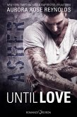 Asher / Until Love Bd.1 (eBook, ePUB)