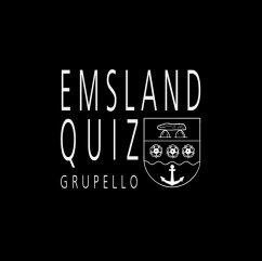 Emsland-Quiz - Haverkamp, Christof