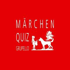 Märchen-Quiz - Doinet, Rupp