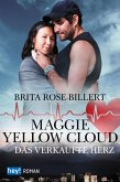 Maggie Yellow Cloud (eBook, ePUB)