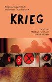 Krieg (eBook, PDF)