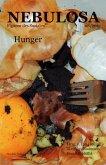 Hunger (eBook, PDF)