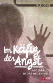 Im Käfig der Angst (eBook, ePUB)