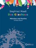 Das Glashaus (eBook, ePUB)