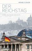 Der Reichstag (eBook, ePUB)