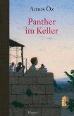 Panther im Keller (eBook, ePUB)