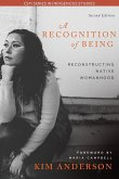 A Recognition of Being, 2nd Edition