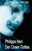 Philippo Neri