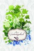Shakespeares Gärten - Gartentagebuch (Mängelexemplar)