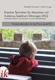 paidi (3) - Kreative Techniken für Menschen mit Autismus-Spektrum-Störungen (ASS)