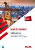 STARK Abitur-Training - Geographie - NRW