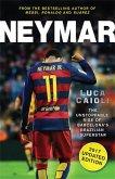 Neymar - 2017 Updated Edition (eBook, ePUB)
