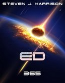 Ed - 365 (eBook, ePUB)