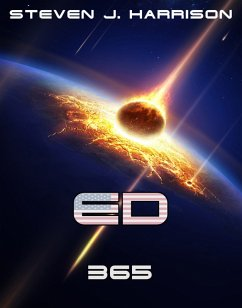 ED - 365 / ED Bd.5 (eBook, ePUB)